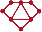 RGraphQL with Ruby